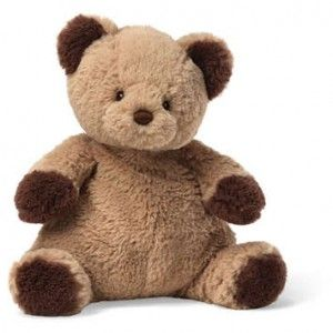 The best teddy bear out there!