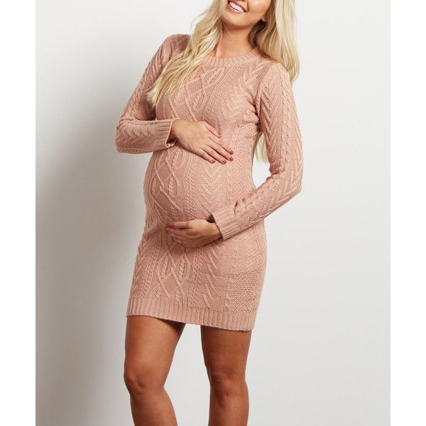 best 25 maternity sweater dress ideas on pinterest fall