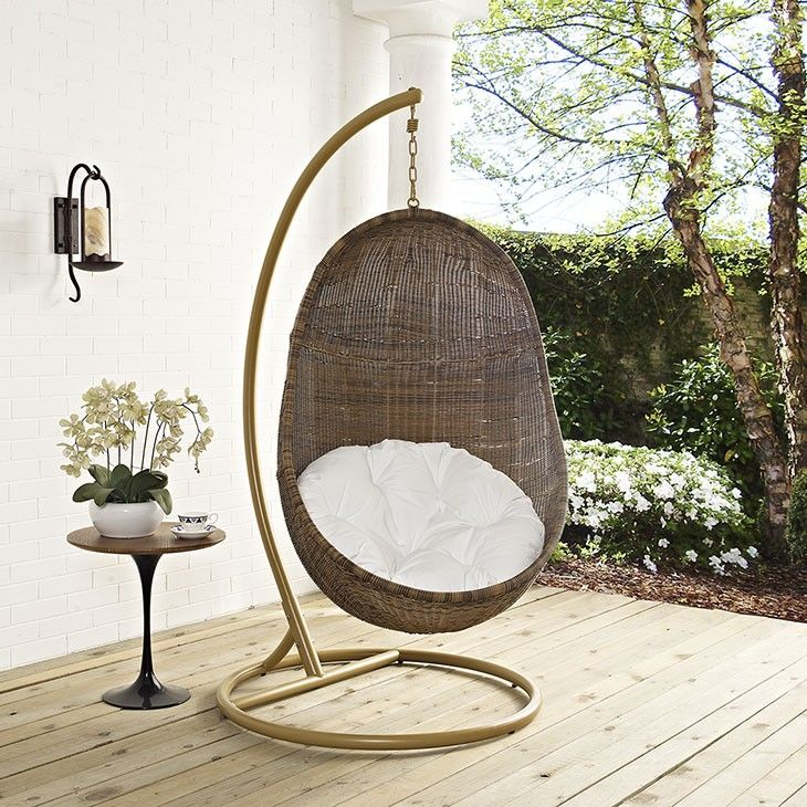 17 Best Ideas About Swing Chairs On Pinterest Bedroom
