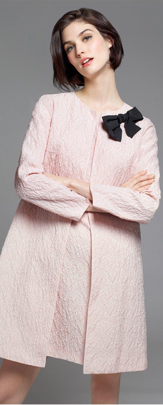 1000 ideas about manteau femme enceinte on pinterest haut allaitement patron t shirt and. Black Bedroom Furniture Sets. Home Design Ideas