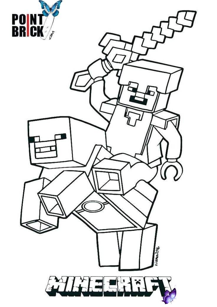 Pin On Coloring Pages Boys