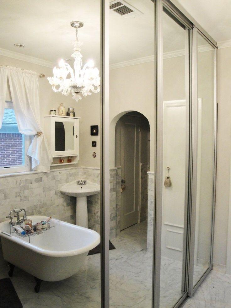 best 25 sliding room dividers ideas on pinterest. Black Bedroom Furniture Sets. Home Design Ideas