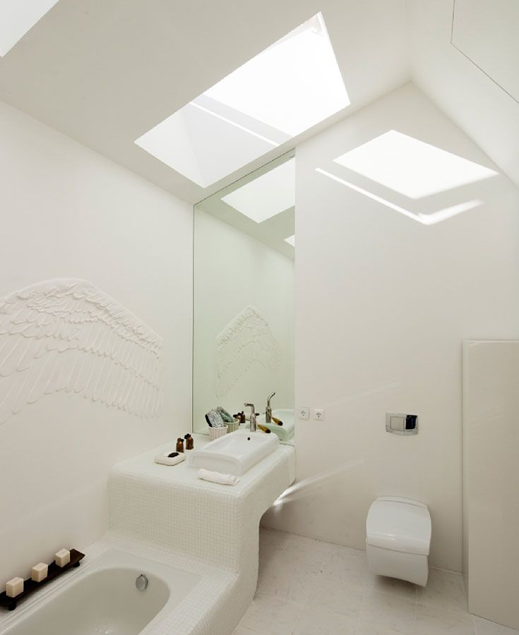14 best Csempe és Fürdőszoba Szalon - Farm Tüzép images on - tageslichtlampe für badezimmer