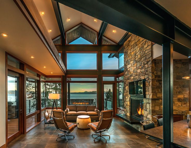 58 best home products and services bay area silicon valley the