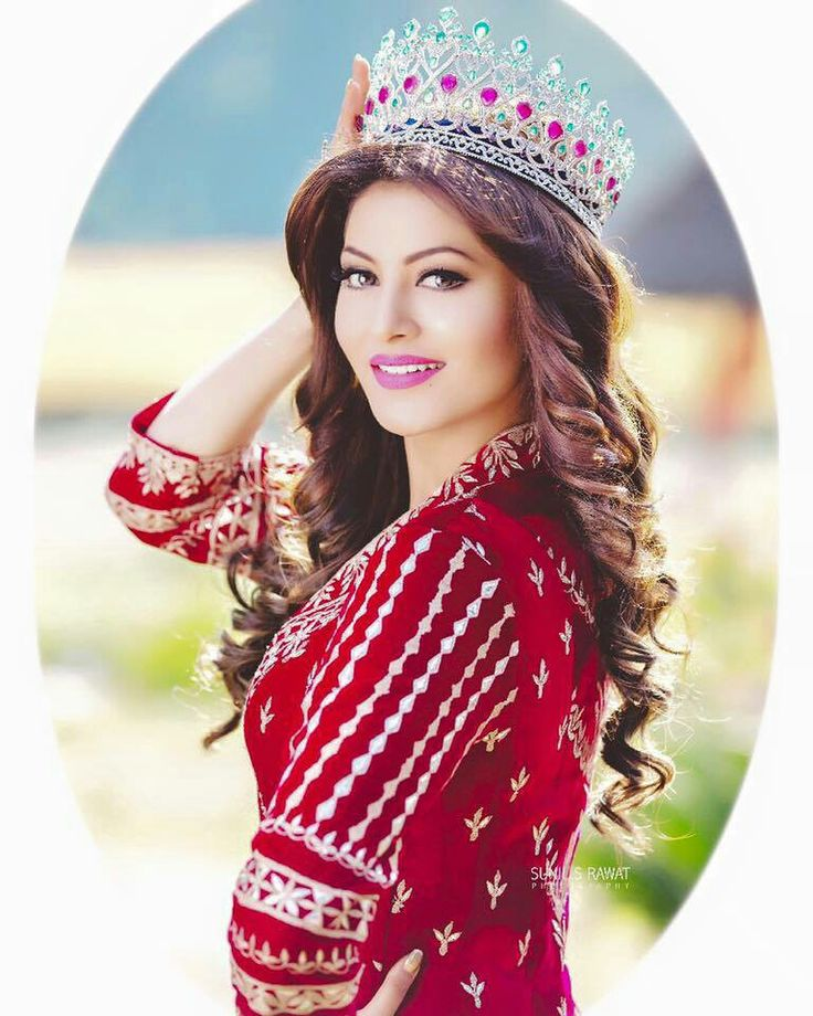 Urvashi Rautela Dethroned 21 best images ...