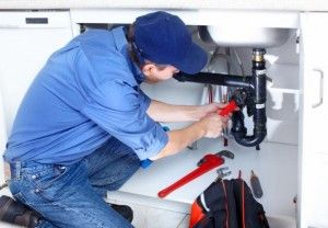 How to Prepare handyman resume for handyman job post. http://www.sample-resume-download.com/handyman-resume-samples/