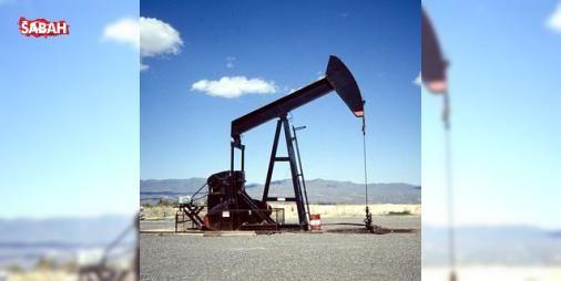 Siirt ve #Şırnak sınırlarında petrol arama müjdesi!: Enerji ve Tabii Kaynaklar Bakanlığınca Türkiye Petrolleri Anonim Ortaklığına iki farklı bölgede petrol arama ruhsatı verildi