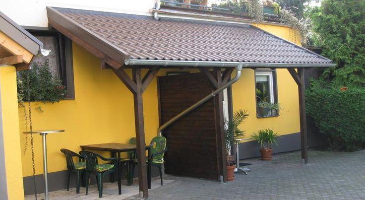 €55 Eine 5-minütige Fahrt vom Flughafen Köln-Bonn und der Autobahn A59 entfernt bieten diese Apartments jeweils eine voll ausgestattete Küche und ein...
