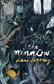 The+Minnow