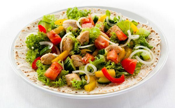 Η Δίαιτα των 10 ημερών: Χάστε 7 κιλά σε 10 ημέρες – enter2life.gr