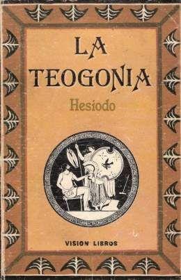 Teogonía-de-Hesiodo.jpg