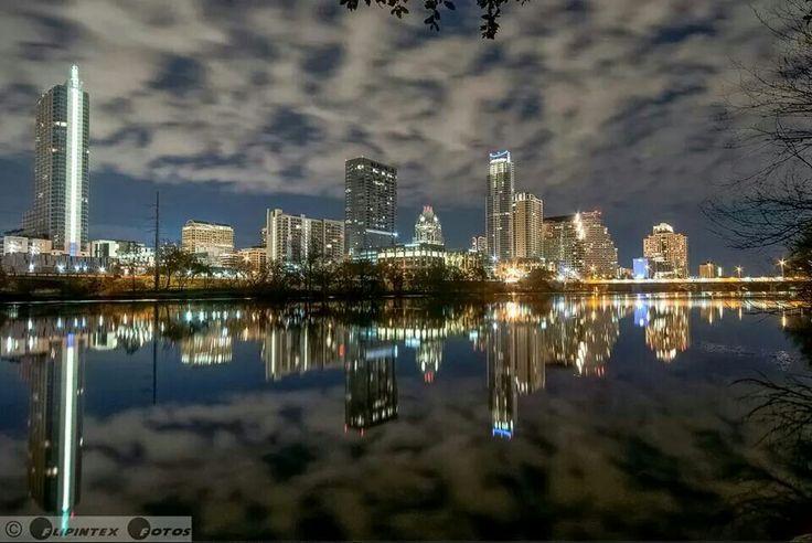 Austin city limits travel pinterest