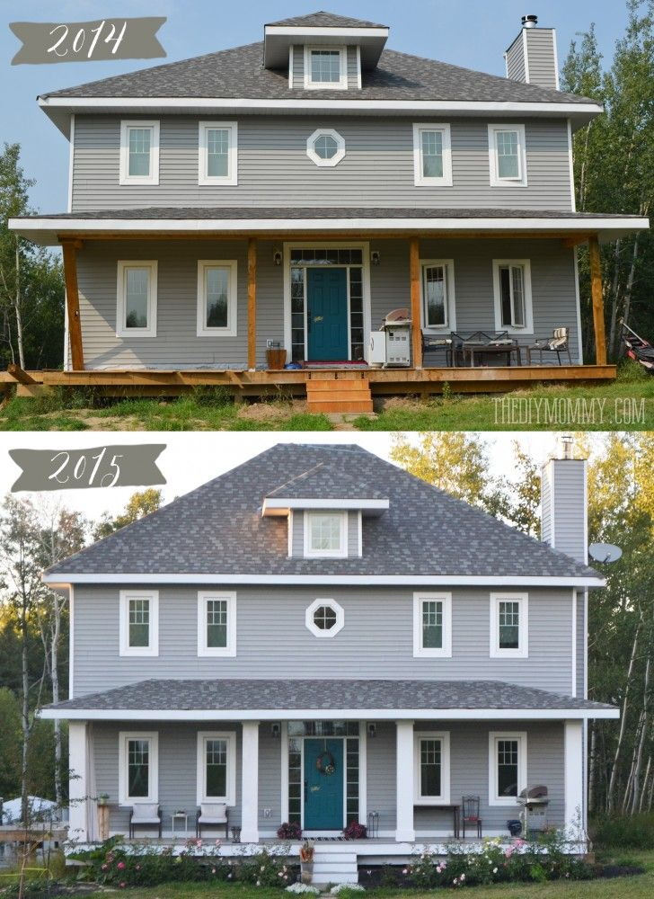 81 Best Images About Colonial Exterior Color Style On Pinterest Exterior Colors Home Color