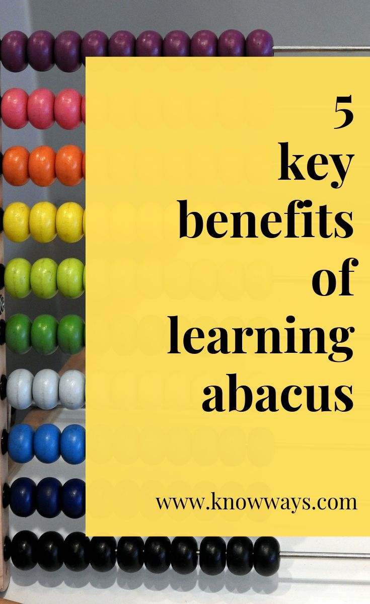 Abacus Training Five Key Benefits Why Abacus Is Important For Kids Abacus Math Abacus Math For Kids [ 1200 x 735 Pixel ]