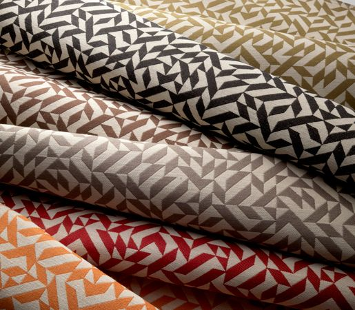 Eclat Weave by Knoll Textiles
