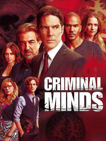 Esprits criminels - Saison 11 - http://cpasbien.pl/esprits-criminels-saison-11/