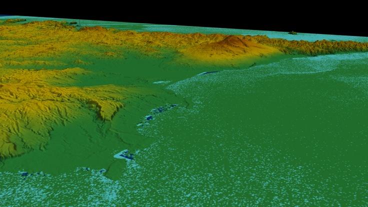 3D map1