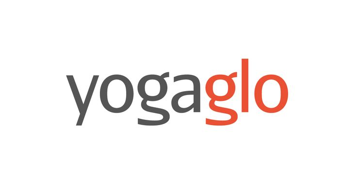 Yoga videos and classes from the top yoga instructors. YogaGlo brings poses and styles like hatha, yin and vinyasa flow yoga right into your living room.