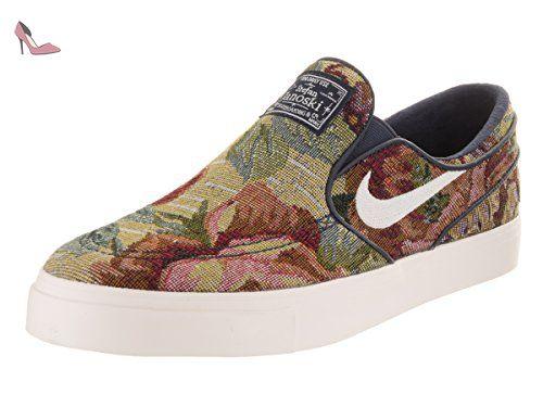 Nike SB  Stefan Janoski Grandmas Couch, À enfiler homme - Chaussures nike (*Partner-Link)
