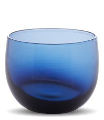 glass drinkers | hand blown glass gifts | glassybaby