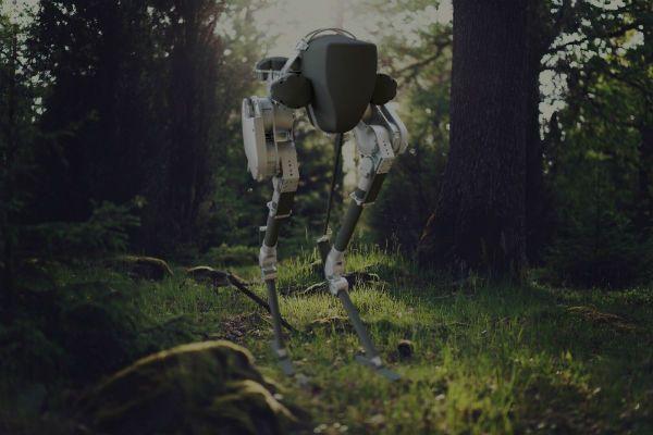 La robótica sigue avanzando a pasos agigantados. No dejamos de ver nuevos proyectos, cada vez más perfeccionados y modernos. El último se llama Cassie y nace del seno de Agility Robotics, una especie de compañía spin-off de la Universidad de Oregon. Lo asombroso de Cassie es que es completamente bípedo. El robot logra guardar el equilibrio, imitando los movimientos de un ser humano o de un animal. Desde Agility Robotics explican que un robot de dos patas es más fácil de manejar. Puede…