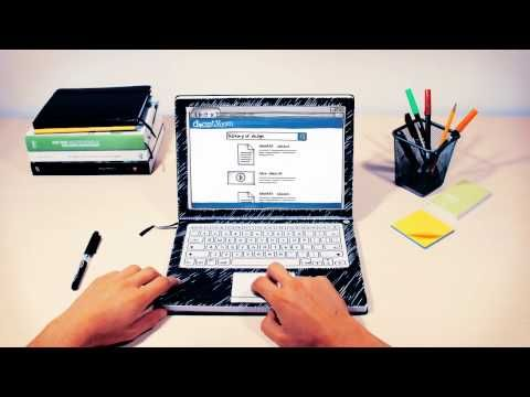 Apuntes, exámenes, ejercicios y materiales para la Universidad - Docsity.com
