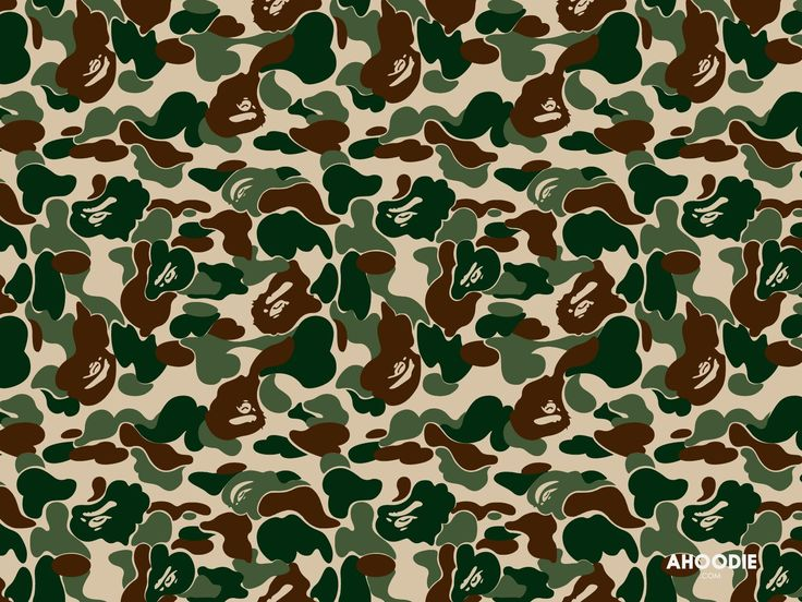 ideas about Camo Wallpaper on Pinterest  Wallpaper for 1920×1080 Camouflage Wallpaper (38 Wallpapers) | Adorable Wallpapers