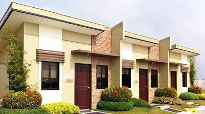 LOCATION and PRICES:  CAMELLA LESSANDRA @ GENERAL TRIAS GENERAL TRIAS, CAVITE PRICE RANGE - P 1.0M TO P 1.4M   for tripping, viewing and reservation: CONTACT:  JUN R. RIÑON GLOBE: 0927-6354724 SMART: 0908-8160619 SUN: 0922-2879017 PLDT MOBILE: 02-5100895 EMAIL: kielrinon@gmail.com