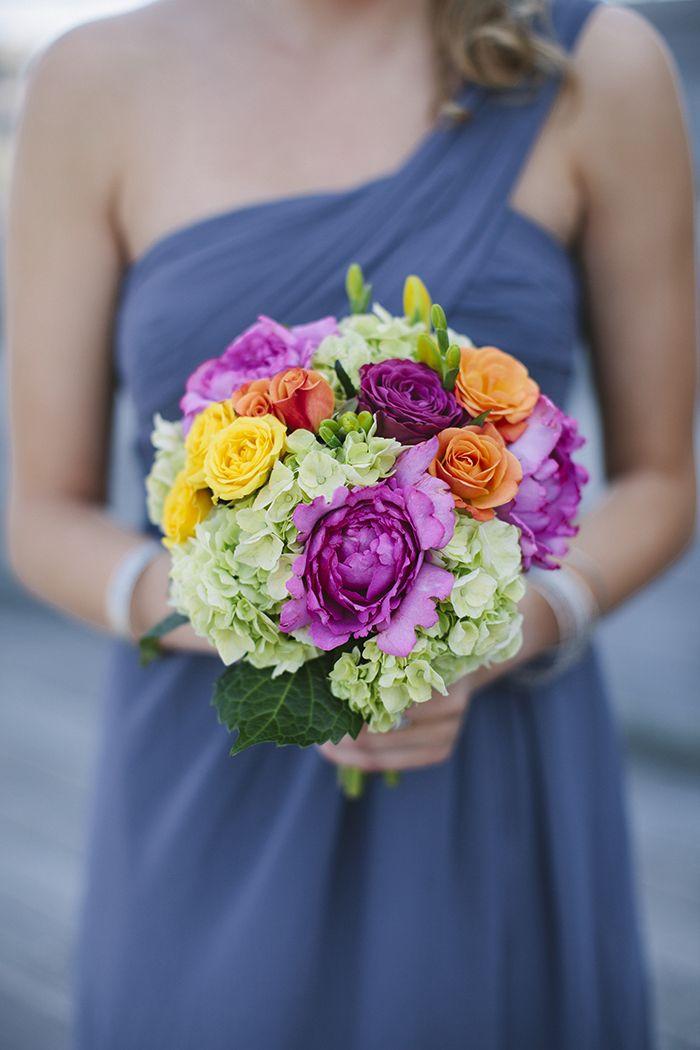 Wedding Flowers On Pinterest Wedding May Flowers And Milwaukee