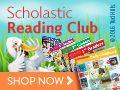 25 Best Websites for Teachers | Scholastic.com
