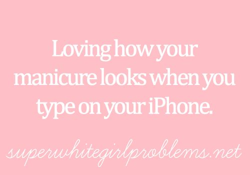Manicure Quotes And Sayings: 32 Best Images About Nail Quotes On Pinterest