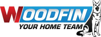 Heating, Air Conditioning, Electric, Plumbing Service   ?> http://indianapolis.nef2.com/heating-air-conditioning-electric-plumbing-service/  YOUR HOME TEAM HAS A NEW HOME All of us at Woodfin are happy to announce that Your Home Team has relocated to a new home. Our main facility is now located at 1823 N Hamilton Street, Richmond, VA 23230. Only our location has changed, nothing else! We're still the same Woodfin team you've come to know and trust over the years. We are confident that our…