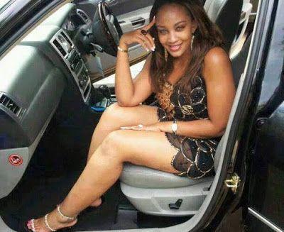 Single Ladies datingside i Nigeria 17 år gamle dating lover