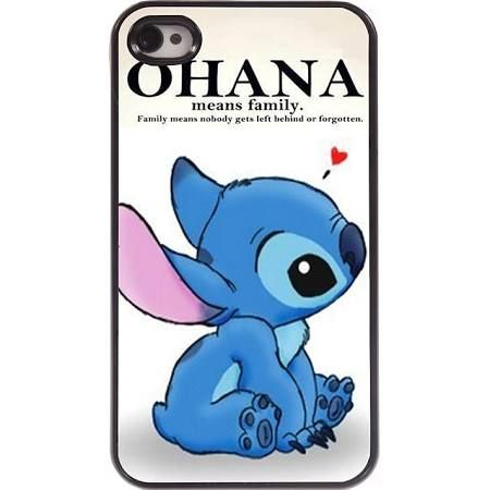 cheap iphone 4 cases - Google Search