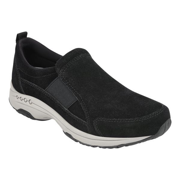 Trippe Casual Walking Shoes Easy Spirit