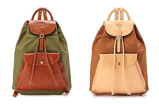 ee65a54dfbb8 リュックブランドまとめ | レディースMe | Bags【2019】 | Bags、Leather Backpack、Backpacks