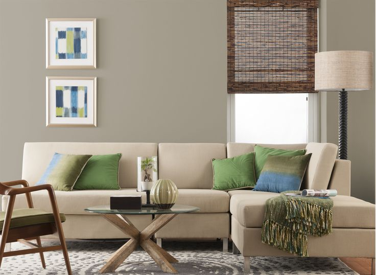 living room in glidden neutral wheat almost exact same on best neutral paint colors for living room sherwin williams living room id=31495