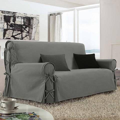 Changer Housse Canape Amende Changer Mousse Canape Concernant Changer Housse De Changer Housse Canape Housse De Canape Ideale Pour R In 2020 Home Decor Furniture Decor