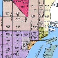Every ZIP Code in Miami Ranked from Best to Worst