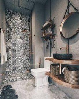 stores with bathroom decor bathroom decor tiles willetton ...