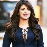 Bollywood Goes All Out To Wish Priyanka Chopra On Her 34th Birthday