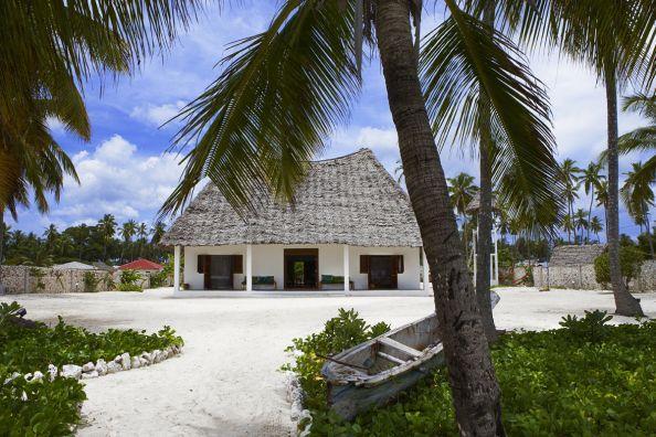 Koani, Tanzania • Beautiful Beach House Zanzibar • VIEW THIS HOME ► https://www.homeexchange.com/en/listing/165855/