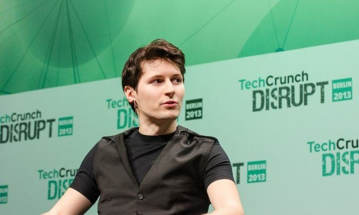 "Pavel Durov claimed on Twitter on Wednesday that US bureaus made two attempts to bribe his developers while they were on a one-week trip to the US last year. He also insisted that the FBI put pressure on him personally. ""During our team's 1-week stay in the US last year we had two attempts to..."