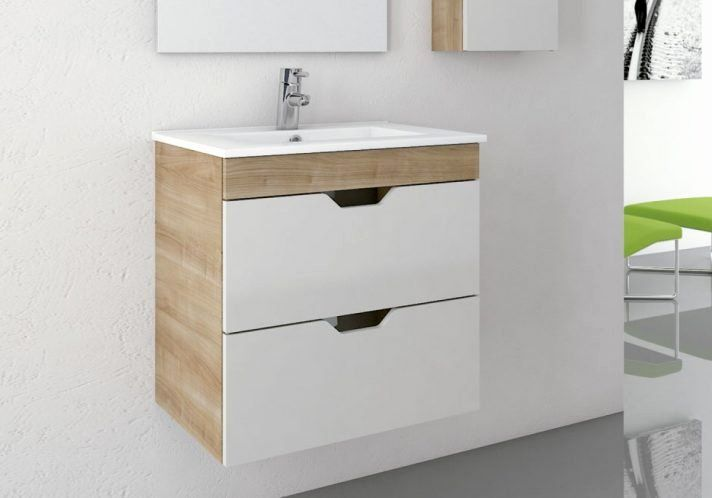 Clearance Bathroom Furniture Best Of Bathroom Vanities Clearance Home Depot Quartz Vanity Tops Discoun In 2020 Small Bathroom Decor Sink Countertop Gray Bathroom Decor