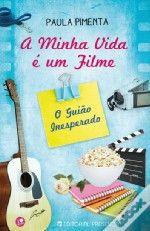 O Guião Inesperado - Paula Pimenta - 12.51