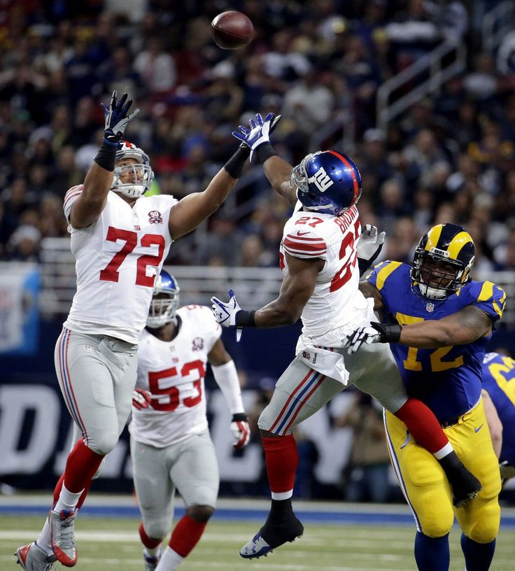7b9cbd4d2 ... New York Giants 72 Salute to Service Nike 2XL Hoodie HD Kerry Wynn  wallpaper ...