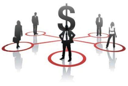 Curso de Gestao Comercial. Veja em detalhes no site http://www.mpsnet.net/G/590.html via @mpsnet Para Profissionais de Administracao em geral, Economia, Ciencias Contabeis e Profissionais  em nivel de gerencia, chefes de departamentos ou Empresarios que gerem seus proprios negocios. Veja em detalhes neste site
