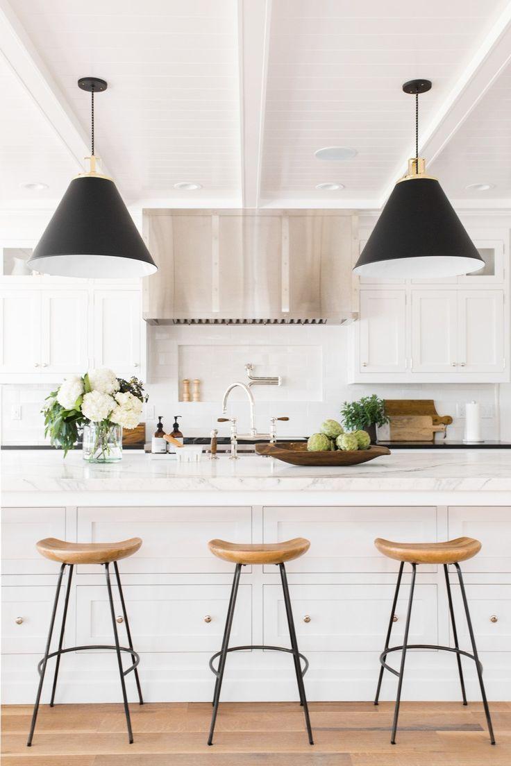 Best 25+ Bar stools kitchen ideas on Pinterest