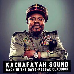 Los madrileños Kachafayah Sound nos presentan Back in the Days, una nueva mixtape de riddims de clássicos reggae de los años 90 y principios del 2000. En ella vamos a poder encontrarartistas como Luciano, Buju Banton, Beres Hammond, Sizzla, Anthony B, Glen Washington, Tony Rebel, Sanchez … entre otros. Mezclado por Dj Drez. Entradas relacionadasDj …