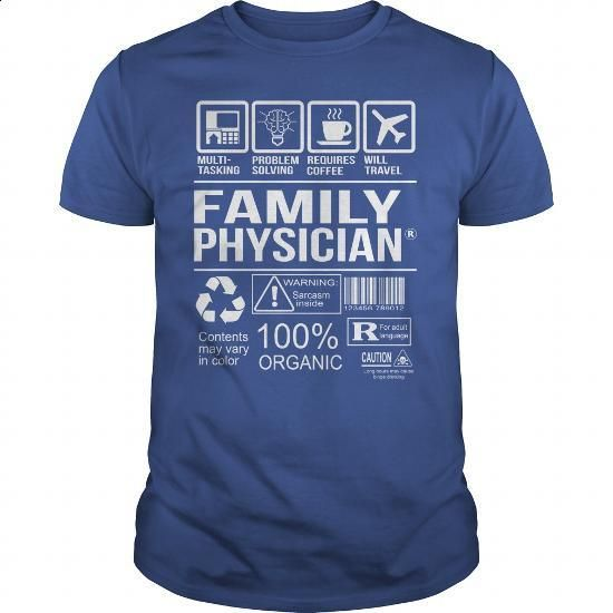 Awesome Tee For Family Physician - #shirt design #designer t shirts. BUY NOW => https://www.sunfrog.com/LifeStyle/Awesome-Tee-For-Family-Physician-104570510-Royal-Blue-Guys.html?60505